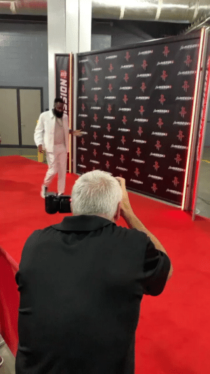 RT @WhistleSports: The red carpet is ready for James Harden 💎 https://t.co/PIsTkWXtWC: DeMISION  MIN  ChMISSION  MisiN  MISSION  DMISSION  DuON  SSiONS  DMISSION  ANESRI  ONS  4DaHESIONS  HSSION  DeSON  sions  iSSION  MSSIONS  MSSION  DrSSiONS  DeMiSSION RT @WhistleSports: The red carpet is ready for James Harden 💎 https://t.co/PIsTkWXtWC