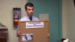 Democratic presidential candidate Pete Buttigieg meets with supportive voter blocs in South Carolina following the New Hampshire primary [Feb. 2020]: Democratic presidential candidate Pete Buttigieg meets with supportive voter blocs in South Carolina following the New Hampshire primary [Feb. 2020]