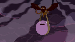 demtoons:  magicalgirlmindcrank: this is without a doubt the funniest shit ever put in a cartoon  Imagine not loving this show. Impossible : demtoons:  magicalgirlmindcrank: this is without a doubt the funniest shit ever put in a cartoon  Imagine not loving this show. Impossible