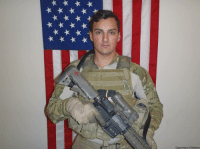 Memes, Army, and Afghanistan: Department of Defense U.S. Army Ranger Sgt. Leandro Jasso, 25, became the second American to be killed in Afghanistan this month after a firefight with Al Qaeda forces on Saturday.
