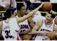 Congrats to @aplayersprogram. I've been watching from afar and I know all 3 of us on the @cavs want to see y'all do amazing things this year. Good luck in the tourney @roadtrippin @dwxxiii: DER. Congrats to @aplayersprogram. I've been watching from afar and I know all 3 of us on the @cavs want to see y'all do amazing things this year. Good luck in the tourney @roadtrippin @dwxxiii