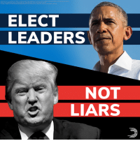We've waited 2 long years to put a much-needed check on this liar of a president. In 2 days, the first voters of the 2018 midterms will head to the polls to do just that.  Early voting starts in less than 48 hours. Let's replace every Republican liar with a Democratic leader.: DERIVATIVE OF CHANDLER WEST  ELECT  LEADERS  NOT  LIARS We've waited 2 long years to put a much-needed check on this liar of a president. In 2 days, the first voters of the 2018 midterms will head to the polls to do just that.  Early voting starts in less than 48 hours. Let's replace every Republican liar with a Democratic leader.