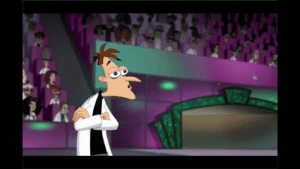 derpyslurpy-da-derp-master:  huitzilipochtli: please god!!! please!!! watch phineas and ferb!!! the last two seasons are a shitpost!!! pl ease!!! Phineas and Ferb was a gift from the gods of comedy and music : derpyslurpy-da-derp-master:  huitzilipochtli: please god!!! please!!! watch phineas and ferb!!! the last two seasons are a shitpost!!! pl ease!!! Phineas and Ferb was a gift from the gods of comedy and music