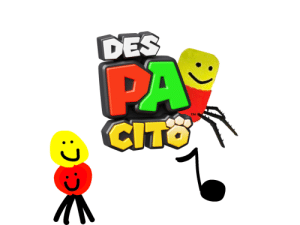 Roblox Despacito Id Loud Free Robux In 30 Seconds - Wholefed org