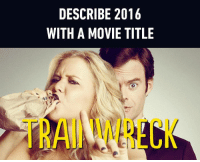 Like a hot mess. http://9gag.com/gag/aLMO4gP?ref=fbpic: DESCRIBE 2016  WITH A MOVIE TITLE Like a hot mess. http://9gag.com/gag/aLMO4gP?ref=fbpic