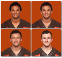 Johnny Manziel, Manziel, and Johnny: DeShone Kizer is becoming Johnny Manziel... https://t.co/PFH9ZWWnXS