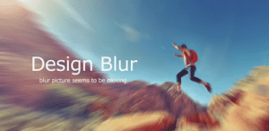 Design Blur (Radial Blur) - Apps on Google Play: Design Blur  blur picture seems to be moving. Design Blur (Radial Blur) - Apps on Google Play