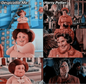20 Extremely Funny Harry Potter Memes Casting Laughter Spell - Swish Today: Despicable Me:  Harry Potter 20 Extremely Funny Harry Potter Memes Casting Laughter Spell - Swish Today