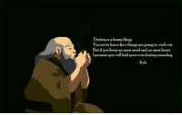 Advice, Life, and Memes: Destiny isafunny thing.  You never know how things are going to wor  kout.  But if  you keep an open mind and  an open heart,  I promise you will find yourown destiny someday. My favourite source of wisdom and life advice ~TheAdminWhoseAwareThatTheTextIsSmolAndPossiblyHardToReadButIsPostingAnywaysAsHeIsSureItllBeFine  Credit: Unknown (Help?)