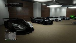 Paradise, Car, and Vehicle: Destroy the nearby rival Nightclub  vehicle  to earn cash, RP and increase  the popularity of Paradise.  XERO  LTG79 left  I QI Car collecting is getting expensive.