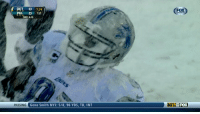 Because @calvinjohnsonjr making plays in the SNOW is just the best. ❄️❄️❄️  Happy birthday, Megatron! #OnePride https://t.co/Jv1iGYlUZW: DET O 1:14  PHI O IST  3RD & 6  FOX  SPORTS  PASSING  Geno Smith NYJ: 5/8, 96 YDS, TD, INT  NFLON FOX Because @calvinjohnsonjr making plays in the SNOW is just the best. ❄️❄️❄️  Happy birthday, Megatron! #OnePride https://t.co/Jv1iGYlUZW