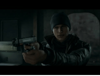 Detroit, Target, and youtube.com: Detroit: Become Human - Screenshots (Part 3) https://www.youtube.com/watch?v=Y4av4kZT1JMt=651s  Here is part 3 of my screenshot collection from Detroit: Become human. Played through this game over 5 times to see all the different possibilities; hence why I ended up capturing a bucket load of screenshots! :D