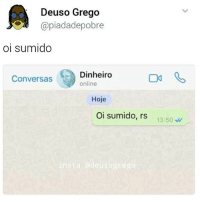 New Deus Memes Whindersson Memes Simming Memes Chata Memes
