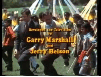 Still love this one ❤ Like if you watched  ms: Develo de  or Tele  Garry Marshal  Belson Still love this one ❤ Like if you watched  ms