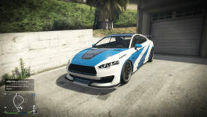 Game, Radar, and Gtr: DEVICE  FUKARU  sadboy Imao is Off the Radar.  Some players are Off the  Radar.  M2 This is not a drill, we now have an M3-GTR livery in game