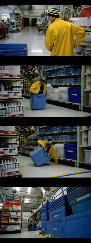 cherishlife-live-beforeyouloseit:  pennywise-theclown:  cherishlife-live-beforeyouloseit:  streetlight-mashedpotato:  see out of context this is funny but when you know why he's actually in there it's pretty fucked up  why is he in there  he was trying to find a tub to melt a dead body in acid in  oh well I was not expecting that : Devil  evil  1370  evil  Devi   Devili  in  Dev   EVERYDAY VALUE  ISIGHS] cherishlife-live-beforeyouloseit:  pennywise-theclown:  cherishlife-live-beforeyouloseit:  streetlight-mashedpotato:  see out of context this is funny but when you know why he's actually in there it's pretty fucked up  why is he in there  he was trying to find a tub to melt a dead body in acid in  oh well I was not expecting that