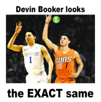 Fr tho @dbook 😂 FinalFour MarchMadness houseofhighlights Suns: Devin Booker looks  SUITS  the EXACT same Fr tho @dbook 😂 FinalFour MarchMadness houseofhighlights Suns