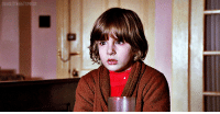 The Shining, Tumblr, and Blog: DIABLITO666TUMBLR diablito666: The Shining (1980)