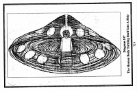 """Diagram 107  The Human Body Turning Itself Into A Ship  719 MU(R)KA-BA🚀🚀🚀🚀REAL HIGHER INTELLIGENT BEINGS CAN TRANSFORM THEIR BODY INTO A LIGHT SHIP,TRANS-FORM~MU(U)R-MER,HUMBLE BUMBLE BEE(ING)🐝🐝🐝🐝ARCHONS-DRACONS DECEPTICONS ROLL IN METALLIC SHIPS,THEY NEED TRICKNOLOGY-TECHNOLOGY BECAUSE YOU GOT TO BE ON THE 13TH VIBRATION OF LOVE TO ACTIVATE YOUR MERKABA, SO WHEN YOU SEE A METALLIC SHIP """"ITS""""NOT A SUPREME BEING-ANGELIC BEING AND THEIR NOT HERE TO HELP,""""ITS""""A LOWER DEMONIC BEING PROBABLY ON THEIR WAY TO ABDUCT SOMEBODY🐝🐝🐝🐝THEN THEY SWIPE YOUR MEMORY LIKE IN JUPITER ASCENDING,GO WATCH THE MOVIE THE 4TH KIND,""""ITS""""HELL IN THEM COLD AREAS,HELL IS COLD🐝🐝🐝🐝 AND MEN IN BLACK IS A REAL ORGANIZATION,SEE THESE DEMONS CAN GET INSIDE PEOPLES HEAD AND MANIPULATE THE WEAK MINDED,THATS WHY YOU HEAR ABOUT PEOPLE TALKING ABOUT VOICES IN THEIR HEAD MADE THEM DO""""IT""""🐝🐝🐝🐝SOME OF THEM~DEM~DAM~DEMONS WAS FROZE OFF IN THEM COLD AREAS AND AS THE PLANET IS HEATING UP THEIR THAWING OUT,THE WORST OF THE WORST AINT EVEN CROSSED-OVER HERE YET,CERN HAS OPENED UP DEM-GATES🔥🔥🔥🔥YOU AINT GOING TO HEAR ME THO 🐝🐝🐝🐝"""