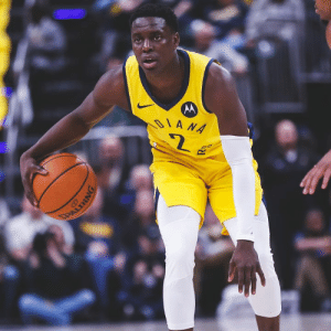 Darren Collison has retired from the NBA after 10 seasons, per Marc J. Spears: DIANA  PAUDING Darren Collison has retired from the NBA after 10 seasons, per Marc J. Spears