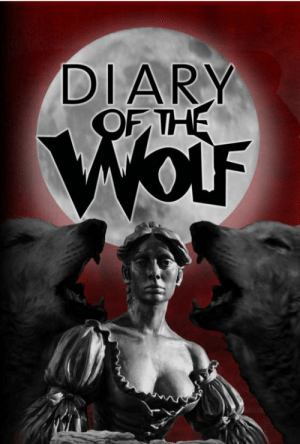 Dating, Irish, and Journey: DIARY meme-mage:    Diary of the Wolf    Intense battles, thrilling hunts and intimate encounters are all part of daily life for a newly turned Irish werewolf. Ciaran Connolly's online dating profile became somewhat inaccurate when he was transformed into a werewolf. One bite changed his path from dull mediocrity to a blur of power, women and fights to the death. Now women want his body and hunters want his hide but all Ciaran wants is to pass his exams before the full moon. Set in contemporary Ireland, Diary of the Wolf delves in to a hidden world where witches dance in the clubs, werewolves stalk the hills and vampires wait in the shadows. The first book in the Diary of the Wolf series is just the start of an epic journey that will see Ciaran Connelly tested to the very limits of a werewolf and beyond.  http://amzn.to/1mO742S
