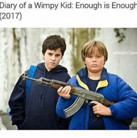 dankmemes edgy filthyfrank meme memes funny nicememe lmao lol lmaoo lmfao fights daily amazing relate comedy blacklivesmatter haha savage dope happy Funny l4l like4like tagforlikes like fun Rap: Diary of a Wimpy Kid: Enough is Enough  2017) dankmemes edgy filthyfrank meme memes funny nicememe lmao lol lmaoo lmfao fights daily amazing relate comedy blacklivesmatter haha savage dope happy Funny l4l like4like tagforlikes like fun Rap