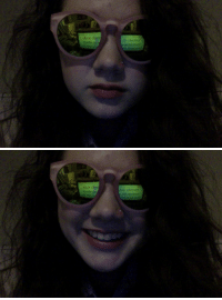 """<p><a href=""""http://falloutboring.tumblr.com/post/112360415118/love-my-new-glasses"""" class=""""tumblr_blog"""">falloutboring</a>:</p><blockquote><p>love my new glasses!!!!<br/></p></blockquote>: dick chen  made mo  ick cheney  de money  off thei  eirag swar   dick cher  made m  off the i  dick cheney  ade money <p><a href=""""http://falloutboring.tumblr.com/post/112360415118/love-my-new-glasses"""" class=""""tumblr_blog"""">falloutboring</a>:</p><blockquote><p>love my new glasses!!!!<br/></p></blockquote>"""