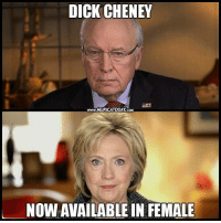 War mongering neo-con confirmed! #Murica  Follow us for more: Murica Today: DICK CHENEY  www.MURICATODAY.coM  NOWAVAILABLEIN FEMALE War mongering neo-con confirmed! #Murica  Follow us for more: Murica Today