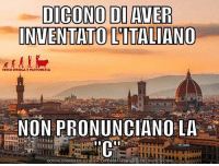 Meme, Memes, and 🤖: DICONO DIAVER  INVENTATO LITALIANO  SESSO DROGA E PASTORIZIA  NON PRONUNCIANO LA  DOWNLOAD MEME GENERATOR FROM HTTPer MEMECRUNCH COM ignoranza