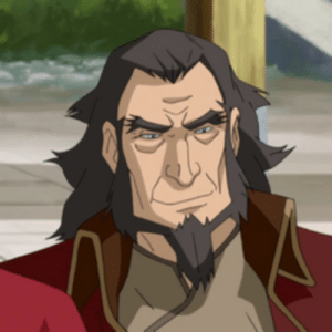 Did anyone else head cannon Bumi being brought up by Sokka just off what we know about his upbringing and how similar they were: Did anyone else head cannon Bumi being brought up by Sokka just off what we know about his upbringing and how similar they were