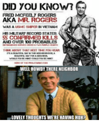 Holyshit