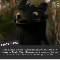 25 best how to train your dragons memes with memes posterize memes camera and bollywood did you know movies fact 123 the scene ccuart Choice Image