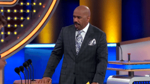 Did you know Ninja was on Family Feud? https://t.co/5MiGr3T1kn: Did you know Ninja was on Family Feud? https://t.co/5MiGr3T1kn