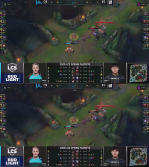Didn't get a chance to watch us #LIVEEVIL in the #LCS playoffs? We've got you covered. 👇  📺 https://t.co/g6CDrTvYSW https://t.co/9zY1zhahsk: Didn't get a chance to watch us #LIVEEVIL in the #LCS playoffs? We've got you covered. 👇  📺 https://t.co/g6CDrTvYSW https://t.co/9zY1zhahsk