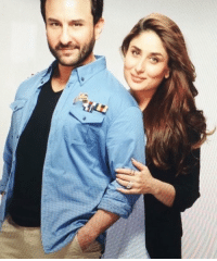 Parents, Best, and Dekh Bhai: died i  ソ)  ee Saif & bebo next to be parents in Bollywood👌🏻 Best wishes for them ❤️