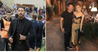 Diego Simeone's wardrobe: Match: Full suit and tie Date: Tracksuit: Diego Simeone's wardrobe: Match: Full suit and tie Date: Tracksuit