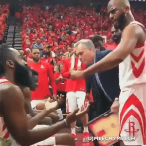This is what happened between James Harden and CP3 in the Playoffs 💀😂😂👀 - Follow @_nbamemes._: @DIMEECHYMEEC This is what happened between James Harden and CP3 in the Playoffs 💀😂😂👀 - Follow @_nbamemes._