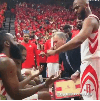 This is what happened between CP3 and James Harden in the Playoffs this season 💀😂😂👀 - Follow @_nbamemes._ - via @djmeechymeech: @DIMEECHYMEECH This is what happened between CP3 and James Harden in the Playoffs this season 💀😂😂👀 - Follow @_nbamemes._ - via @djmeechymeech
