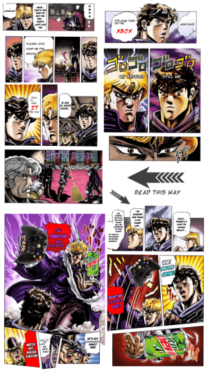 Dio the gamer: Dio the gamer