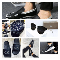 Calvin Klein, Fashion, and Shoes: Dior  Calvin Klein Follow @style_in_fame for latest & stylish collection of Fashion Accessories 👟🕶⌚️ . Follow to checkout more ⬇️⬇️⬇️ @style_in_fame @style_in_fame . Contact on +91-9971418665 for any prices, queries & orders 👍🏻 . shoes watches shades sports shades watches sneakers loafers formals Style in Fame