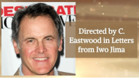 Mark Moses from Mad Men and Desperate Housewives turns 59 today!: Directed by C.  Eastwood in Letters  from Iwo Jima Mark Moses from Mad Men and Desperate Housewives turns 59 today!