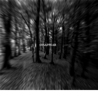 DISAPPEAR oh-lovely-depression:  Can I just disappear?
