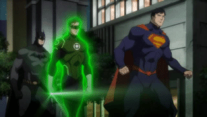 disappointed-coffee-mom: justiceleaque:  do you understand how great this scene is it doesn't even need editing  I'm green lantern : disappointed-coffee-mom: justiceleaque:  do you understand how great this scene is it doesn't even need editing  I'm green lantern