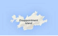 """Where do you live?"" https://t.co/B15pRdzB1U: Disappointment  island ""Where do you live?"" https://t.co/B15pRdzB1U"