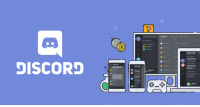 Fake History Porn now has an Discord server!: DISCORD Fake History Porn now has an Discord server!