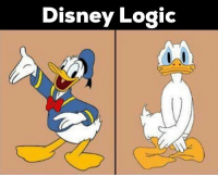 Cartoon Logic quoteapic meme funnypictures humor funny photooftheday picoftheday instadaily lol bestpic funnymemes l4l dailyhumor funnypics awesome laugh like lmao lmfao fun instafun haha hilarious laughing f4f likes epic memes daily: Disney Logic Cartoon Logic quoteapic meme funnypictures humor funny photooftheday picoftheday instadaily lol bestpic funnymemes l4l dailyhumor funnypics awesome laugh like lmao lmfao fun instafun haha hilarious laughing f4f likes epic memes daily