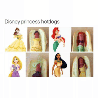 Im thinking about to make a website, what u guys think bout that!!!!!???: Disney princess hotdogs Im thinking about to make a website, what u guys think bout that!!!!!???