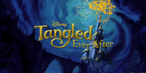 breakfreefromreality:  simplyelsaofarendelle:  imhangingwhataboutyou:  runningracingdancingchasing:  This smile makes my knees go weak.  Why is the film not yet rated, it's Disney  Because of Flynn's sexiness.   WAIT IS THIS REALLY HAPPENING!?: DisNEy  Tangled  Ever After breakfreefromreality:  simplyelsaofarendelle:  imhangingwhataboutyou:  runningracingdancingchasing:  This smile makes my knees go weak.  Why is the film not yet rated, it's Disney  Because of Flynn's sexiness.   WAIT IS THIS REALLY HAPPENING!?
