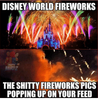 Once you go Disney...all other explosions seem small 😂😂💢🇺🇸 . . july4th independenceday 4thofjuly disney captainAmerica magickingdom lol america merica freedom fireworks nerd cosplay waltdisneyworld marvel stanlee mickeymouse avengers hulk ironman comicbooks comic cosplay ComicCon americanflag gamer ps4 batman spiderman: DISNEYWORLD FIREWORKS  THE SHITTY FIREWORKS PICs  POPPING UPON YOUR FEED Once you go Disney...all other explosions seem small 😂😂💢🇺🇸 . . july4th independenceday 4thofjuly disney captainAmerica magickingdom lol america merica freedom fireworks nerd cosplay waltdisneyworld marvel stanlee mickeymouse avengers hulk ironman comicbooks comic cosplay ComicCon americanflag gamer ps4 batman spiderman
