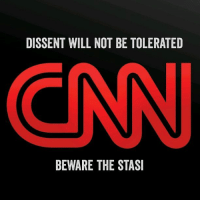 cnnblackmail cnn fakenews Partners: @hillarys_deleted__emails @sirbuddydude @ubcnews @young_trumplicans @z_a_l_p @oregon.libertarian: DISSENT WILL NOT BE TOLERATED  BEWARE THE STAS cnnblackmail cnn fakenews Partners: @hillarys_deleted__emails @sirbuddydude @ubcnews @young_trumplicans @z_a_l_p @oregon.libertarian